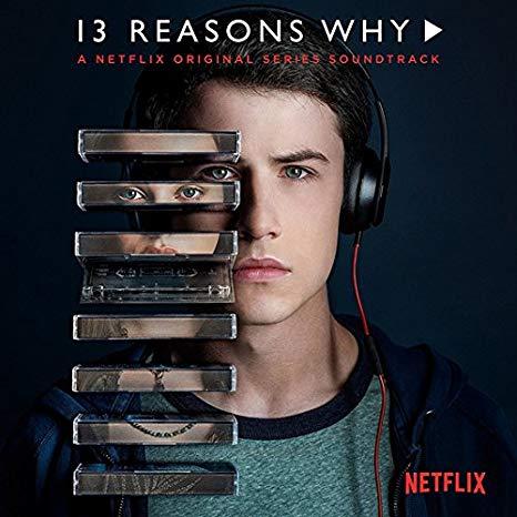 13 okom volt – A sorozatot sejtik a megnövekedett tinédzser-öngyilkosságok mögött