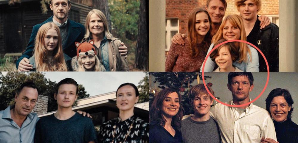 Alle+Familien