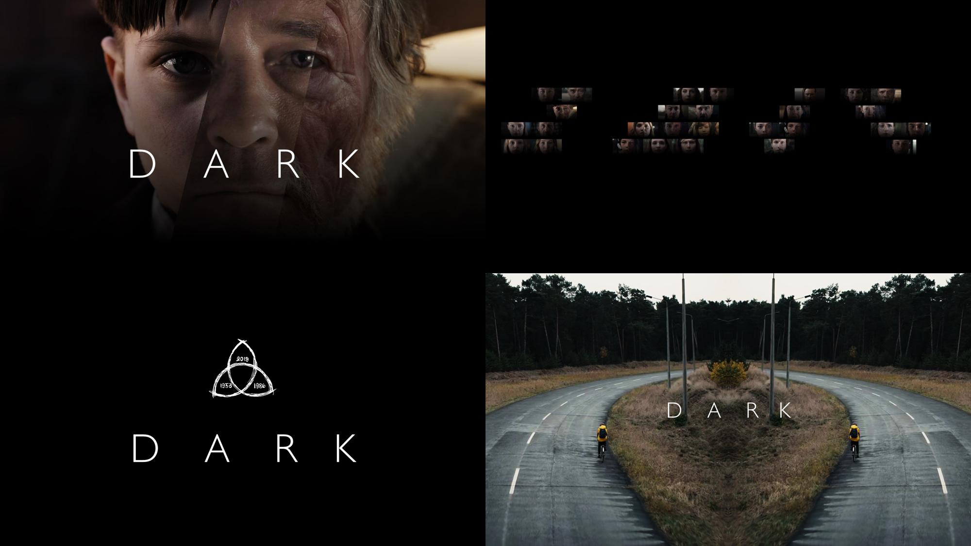 Dark: öt fontos emlékeztető a második évad elé