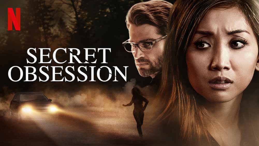 """Secret Obsession – Kritika. Avagy kár, hogy a Netflixen nincs """"film törlése"""" funkció"""