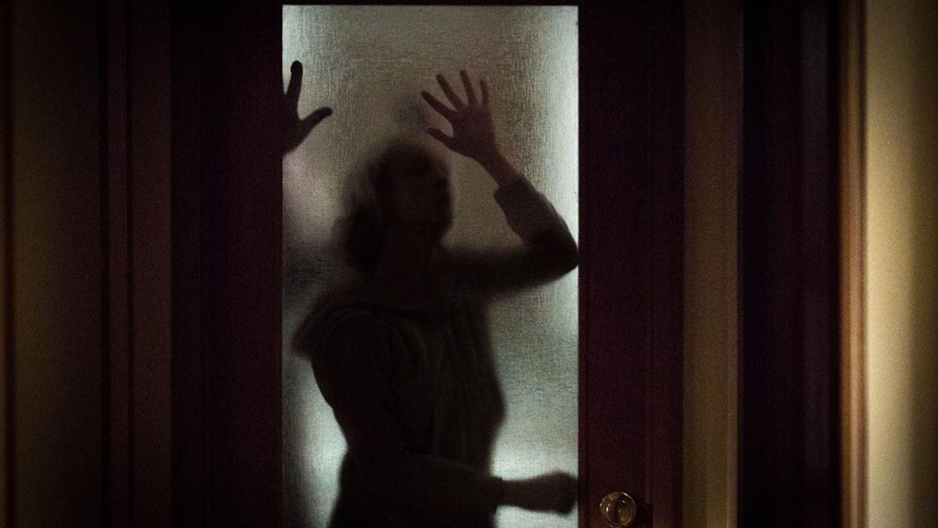Az átok háza (2020) – Kritika