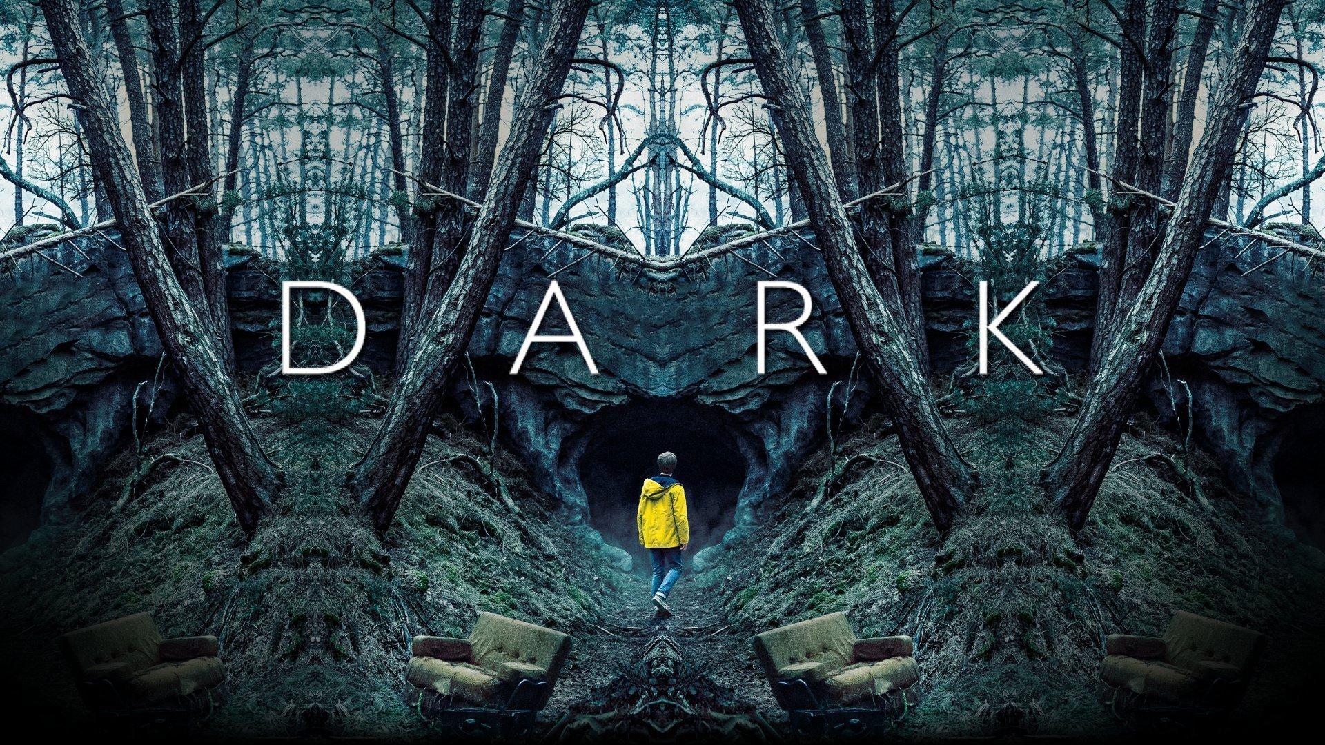 Dark, harmadik évad: nagy bejelentés várható!