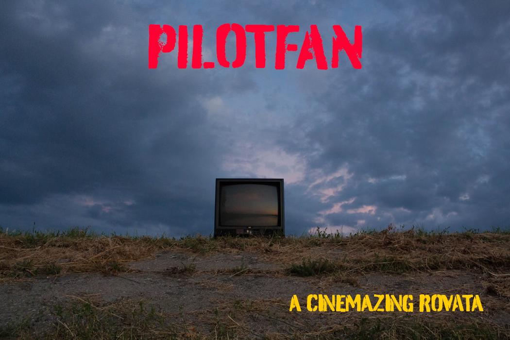 A Pilotfan rovatról