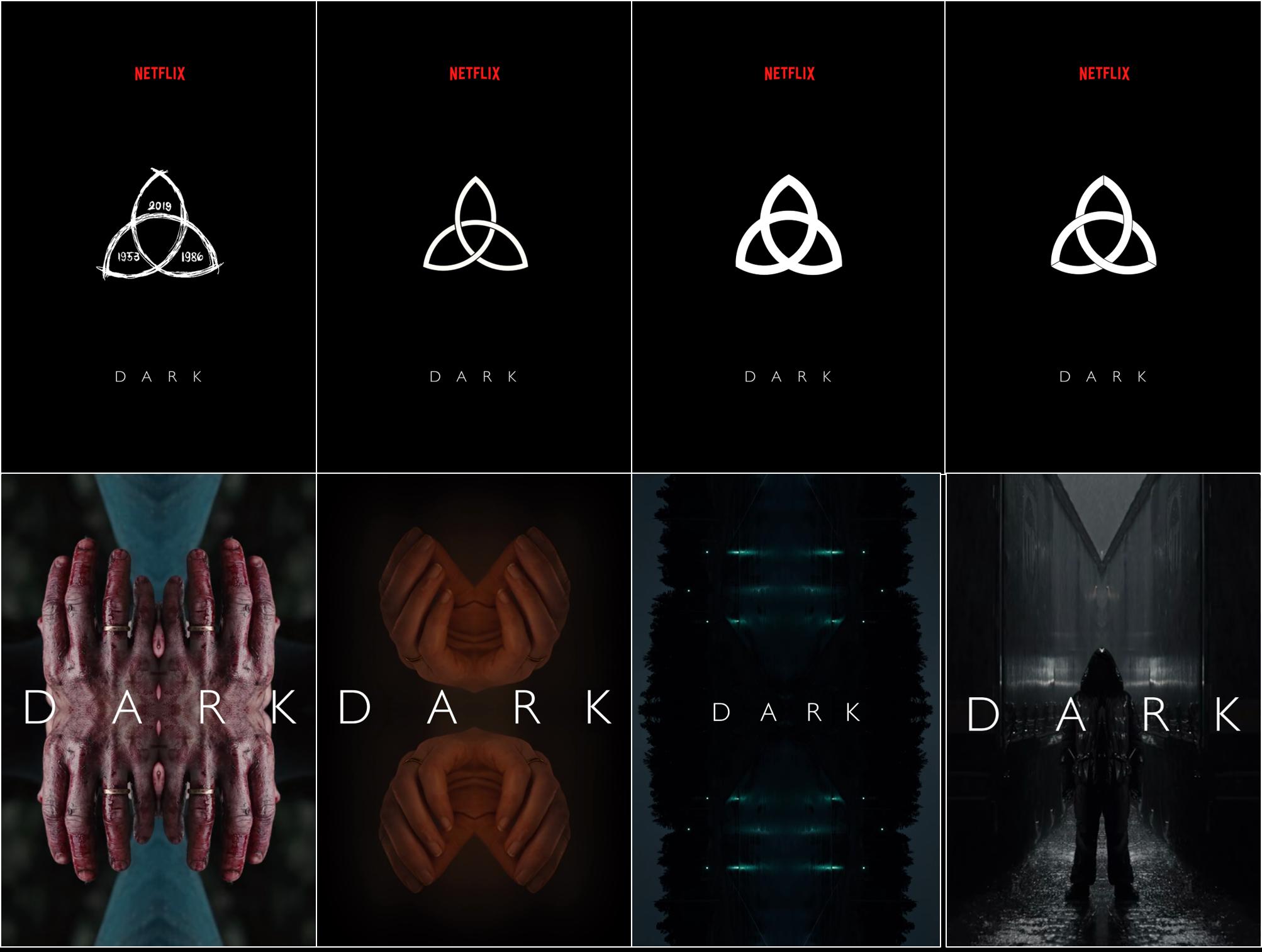 Dark! Íme a harmadik évad előzetese, illetőleg premierdátuma