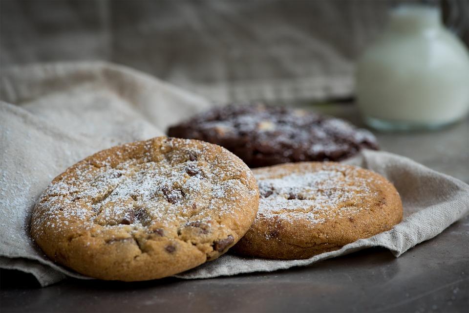 Sütik (cookie) kezelése