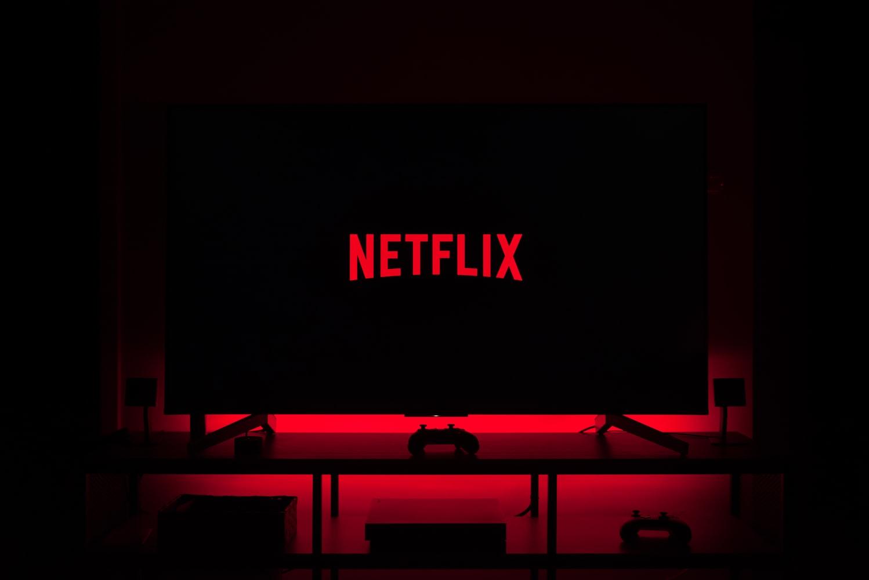 A Netflix törli az inaktív előfizetők előfizetését