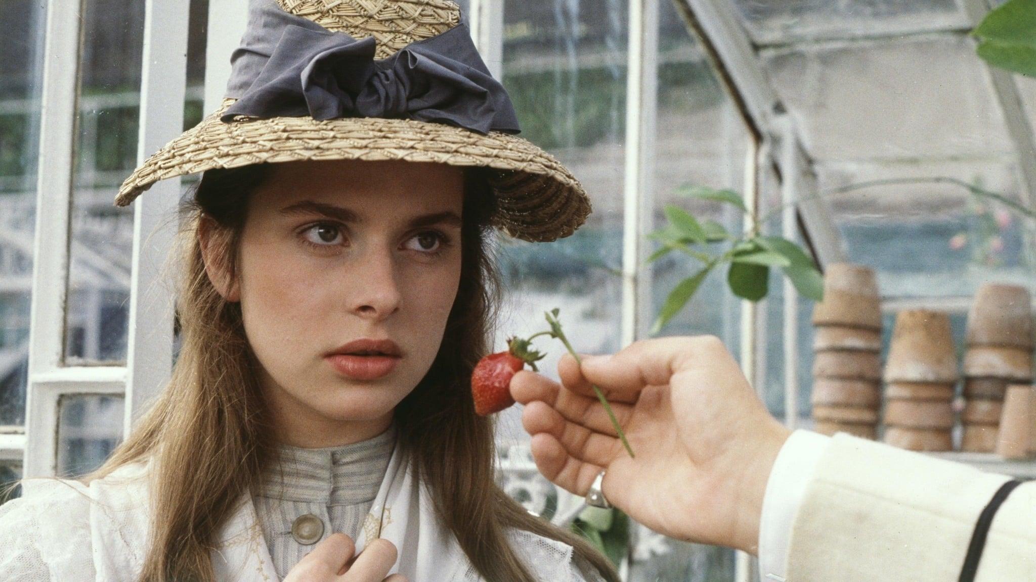 A csendélet mögött – Egy tiszta nő (1979) kritika