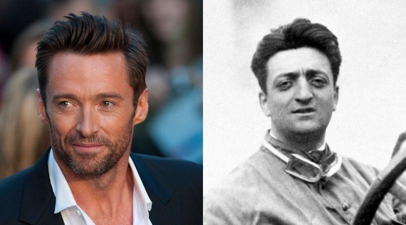 Hugh Jackman ismét életrajzi filmben vállalhat szerepet