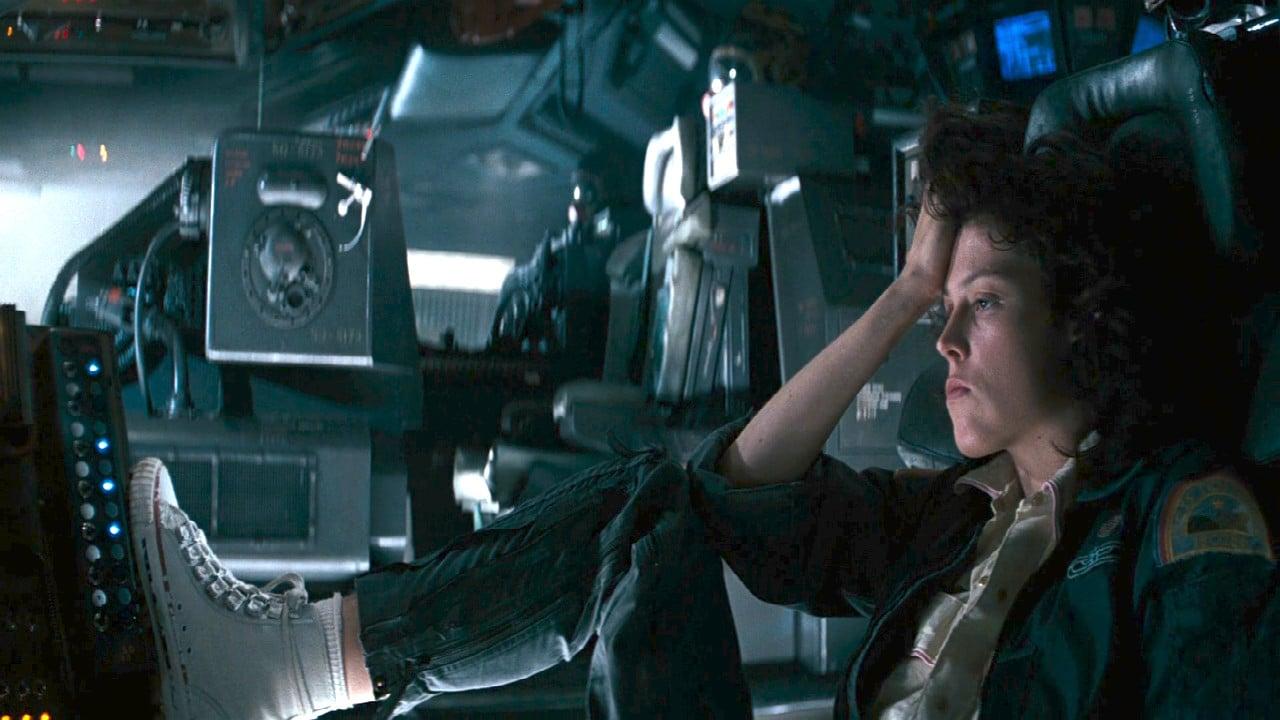 Mit tartogat a jövő az Alien-sorozat számára?