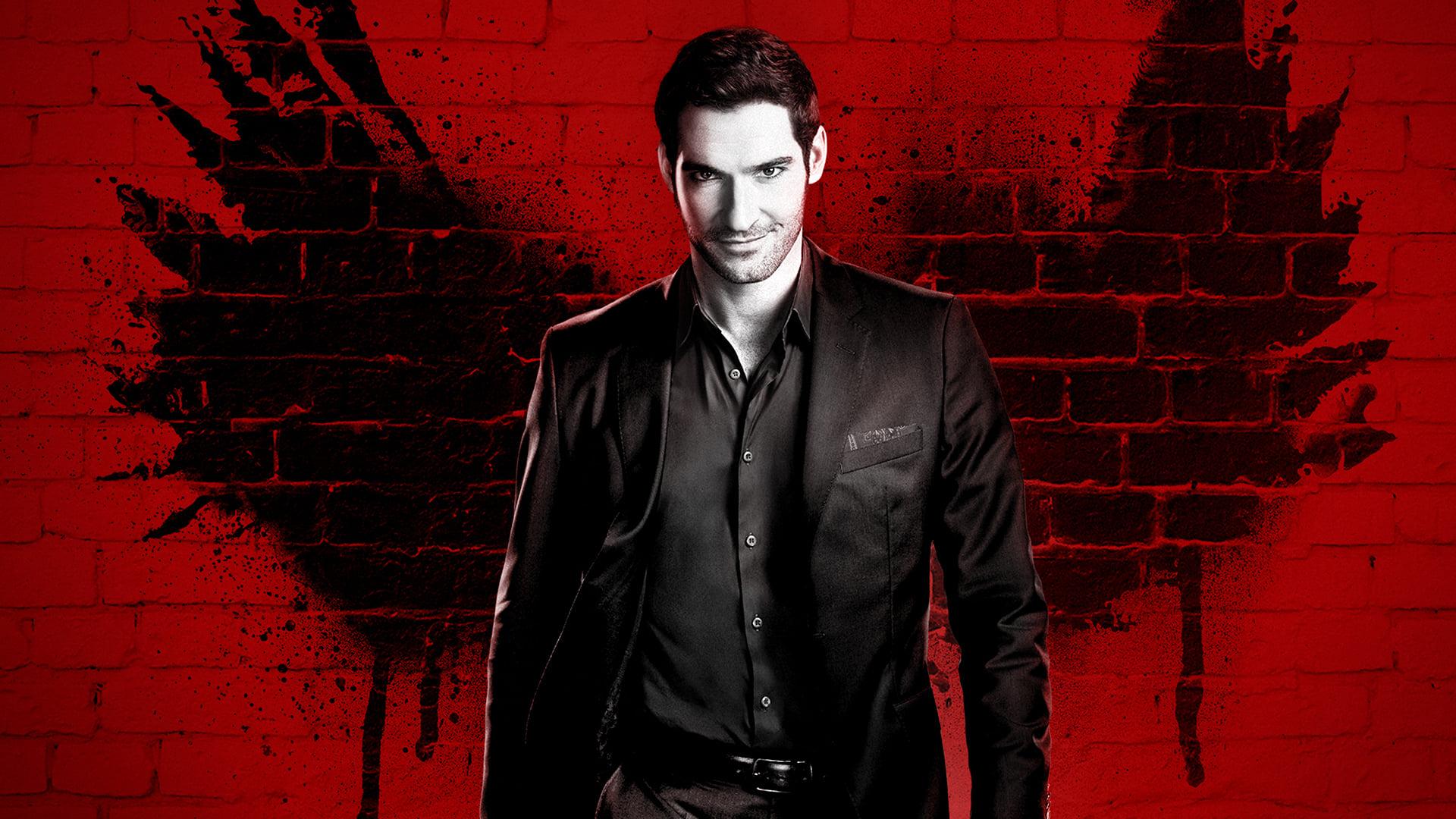 A Lucifer ismét megmenekült, a Netflix berendelte a hatodik évadot