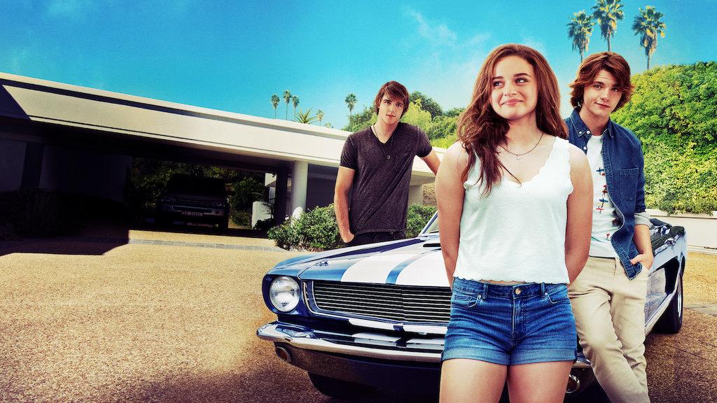Rövid teaser érkezett A csókfülke harmadik epizódjához