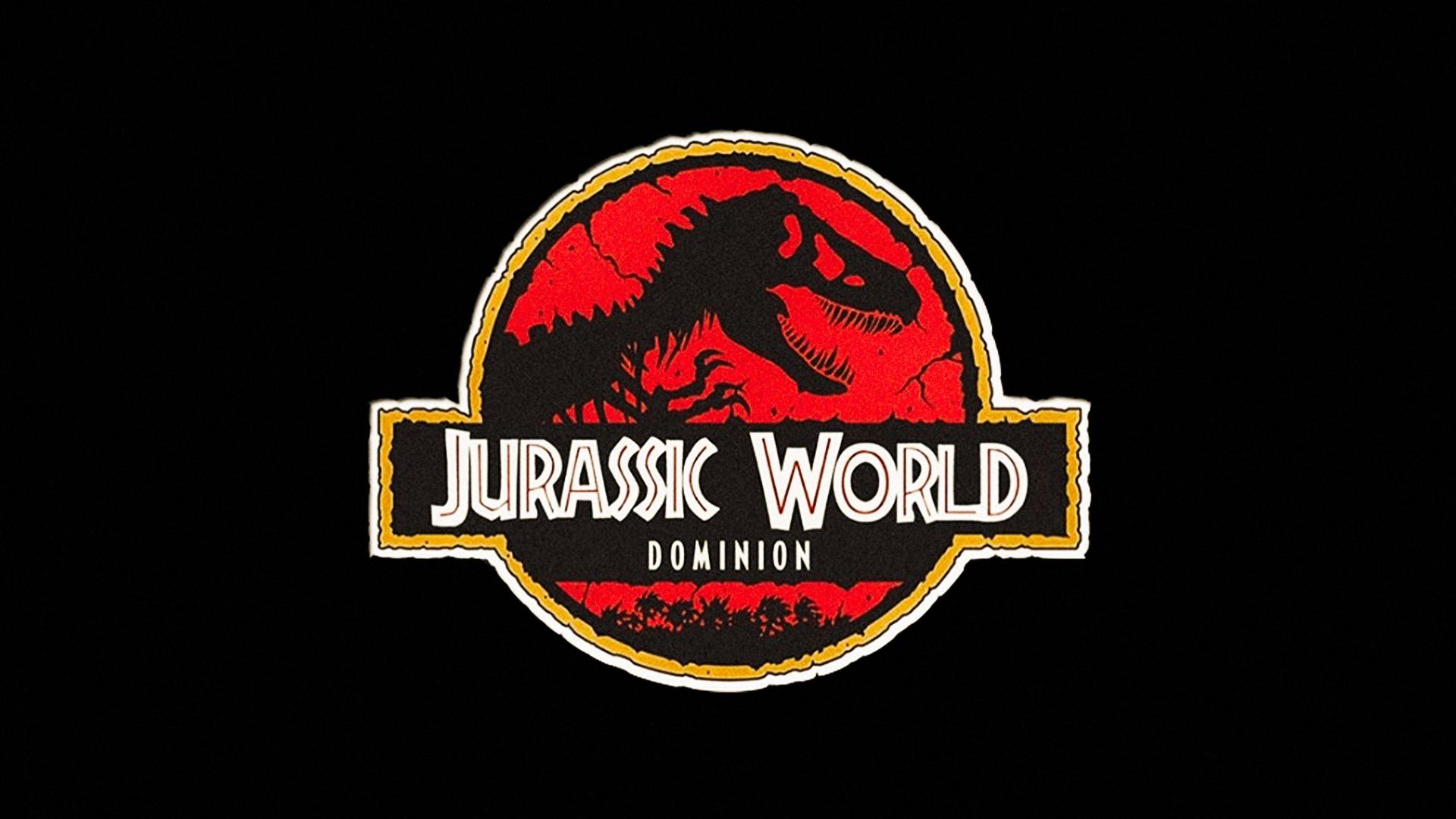 Sam Neill nyilatkozott az új Jurassic World-filmről
