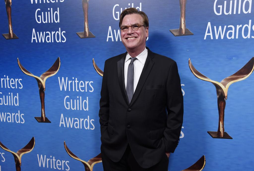 Két neves rendező új filmjével rohamozhat a Netflix a díjszezonban