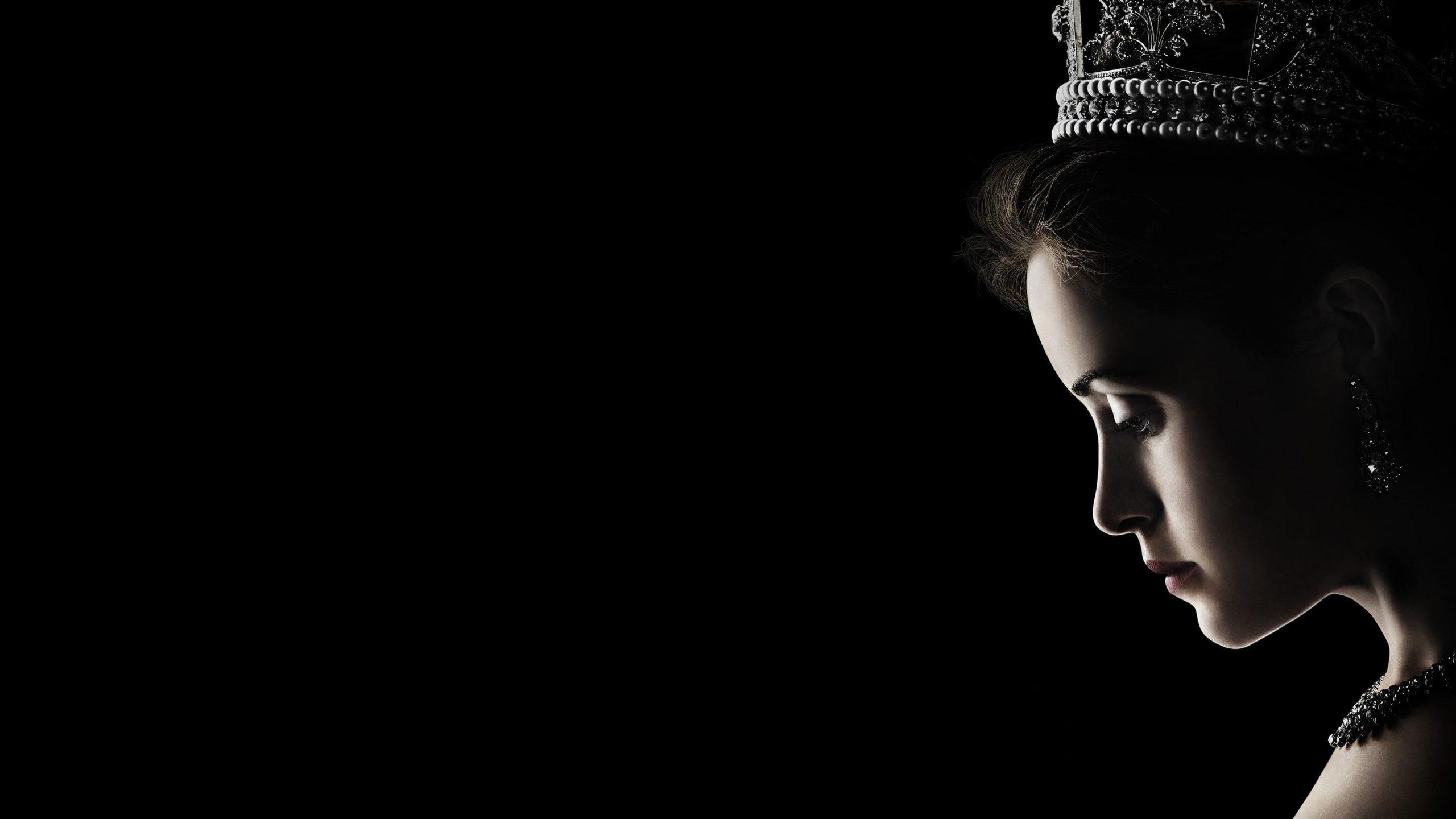 Lesley Manville váltja Helena Bonham Cartert a The Crownban