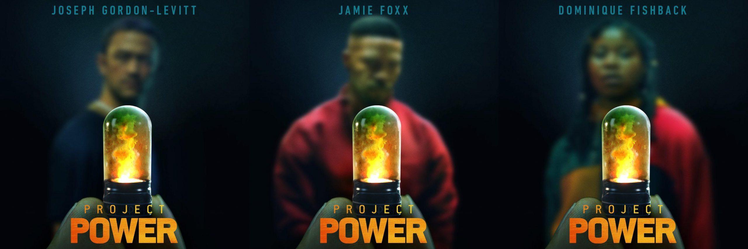 Befutott Jamie Foxx filmjének az első előzetese