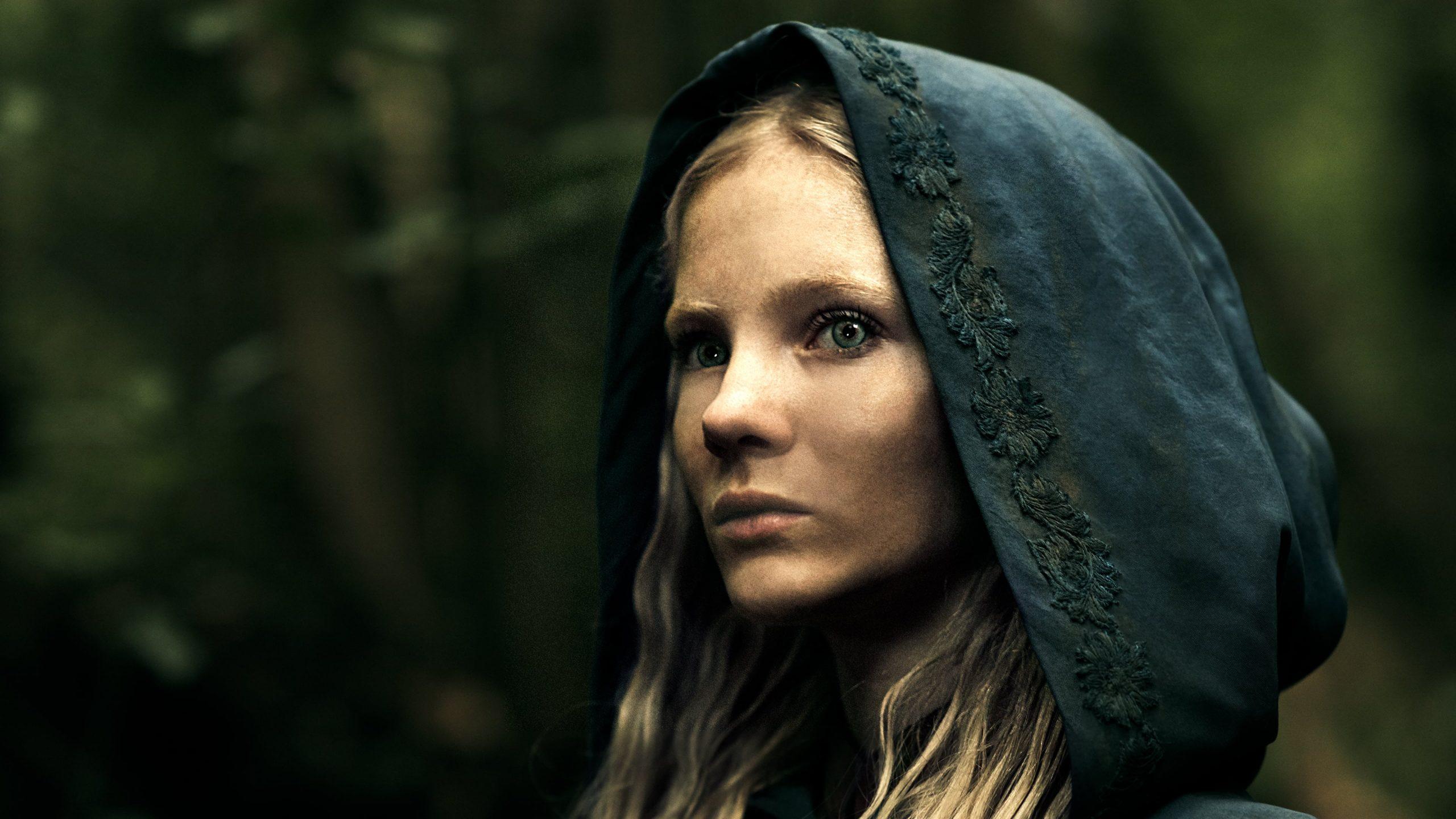 A The Witcher showrunnere szerint egészen más Cirit kapunk majd a második évadban