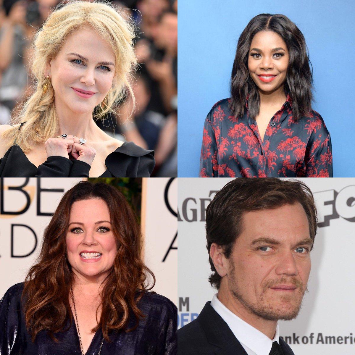 Bobby Cannavale is csatlakozott Nicole Kidman legújabb sorozatához