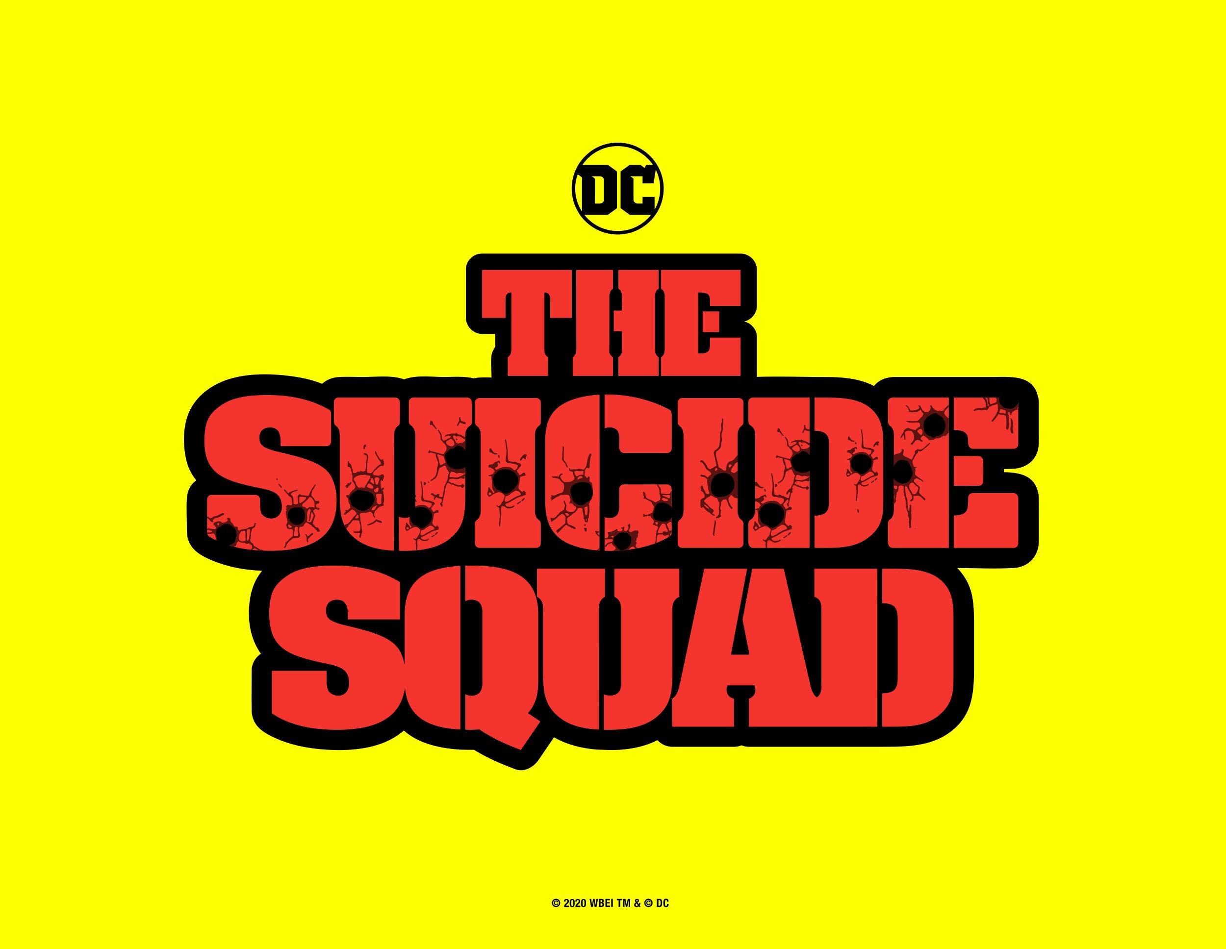 DC FanDome 2020: The Suicide Squad – folyamatosan frissül