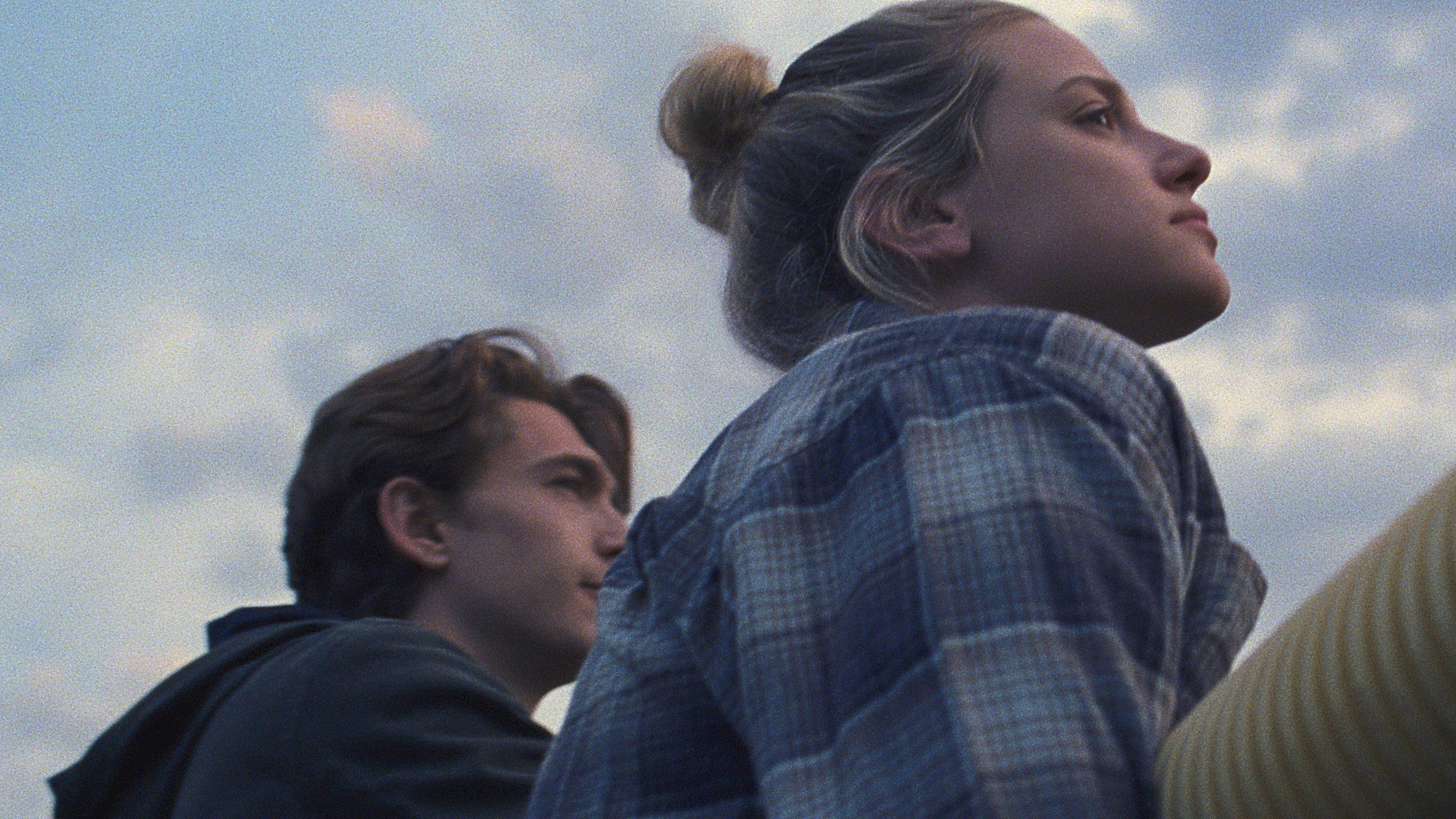 Ments meg, és én megmentelek – Chemical Hearts (2020) – kritika