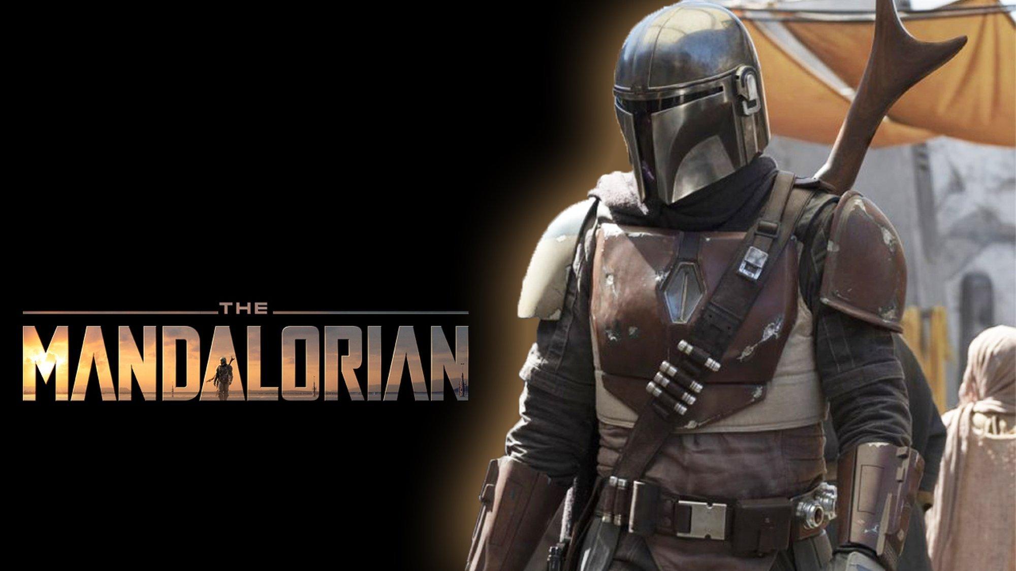 The Mandalorian – feliratos előzetes érkezett a második évadhoz!
