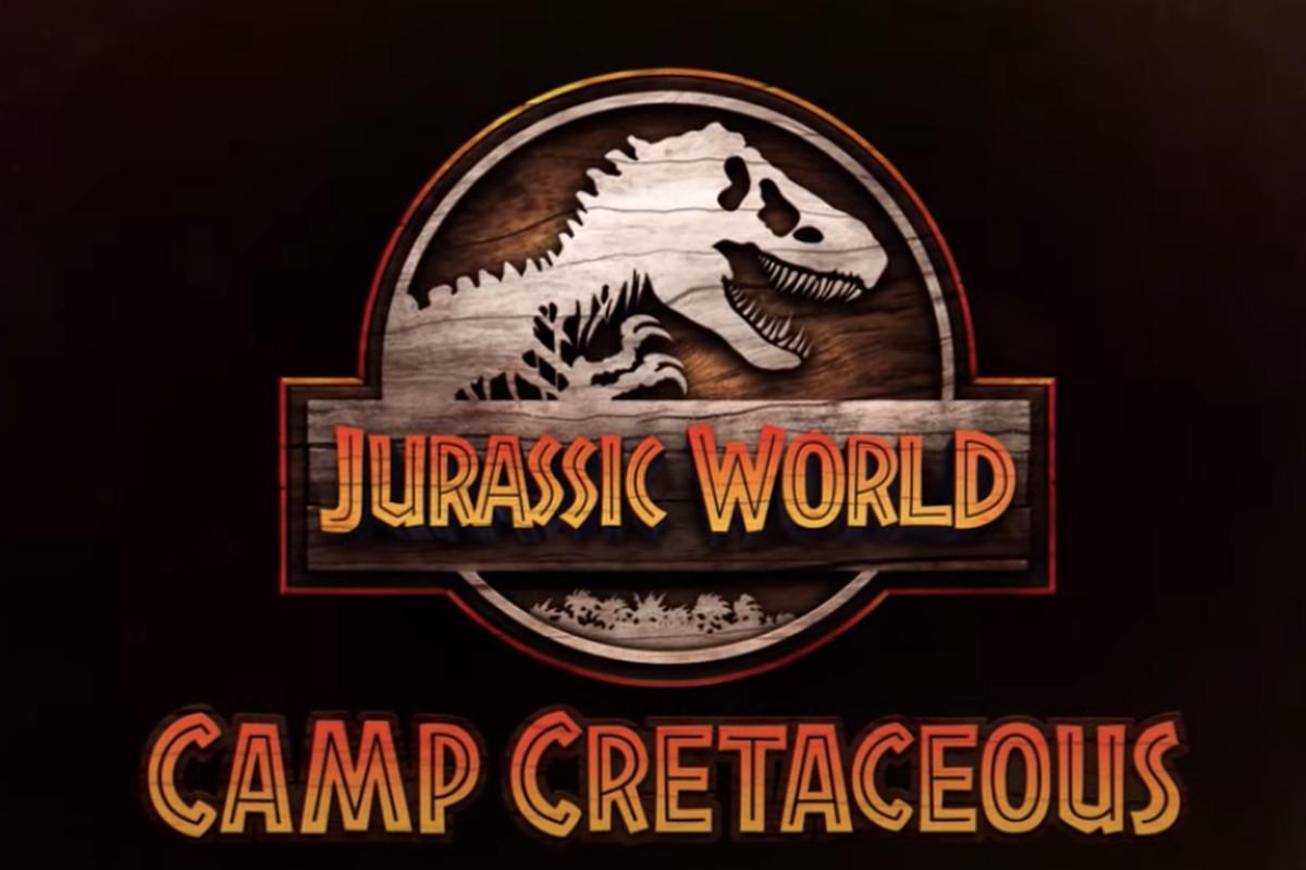 Jurassic World: Krétakori tábor – A dínók szerelmesei imádni fogják. Pilotkritika