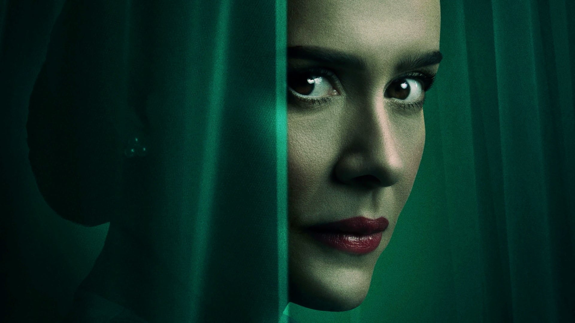 American Horror Story: Ratched – évadkritika
