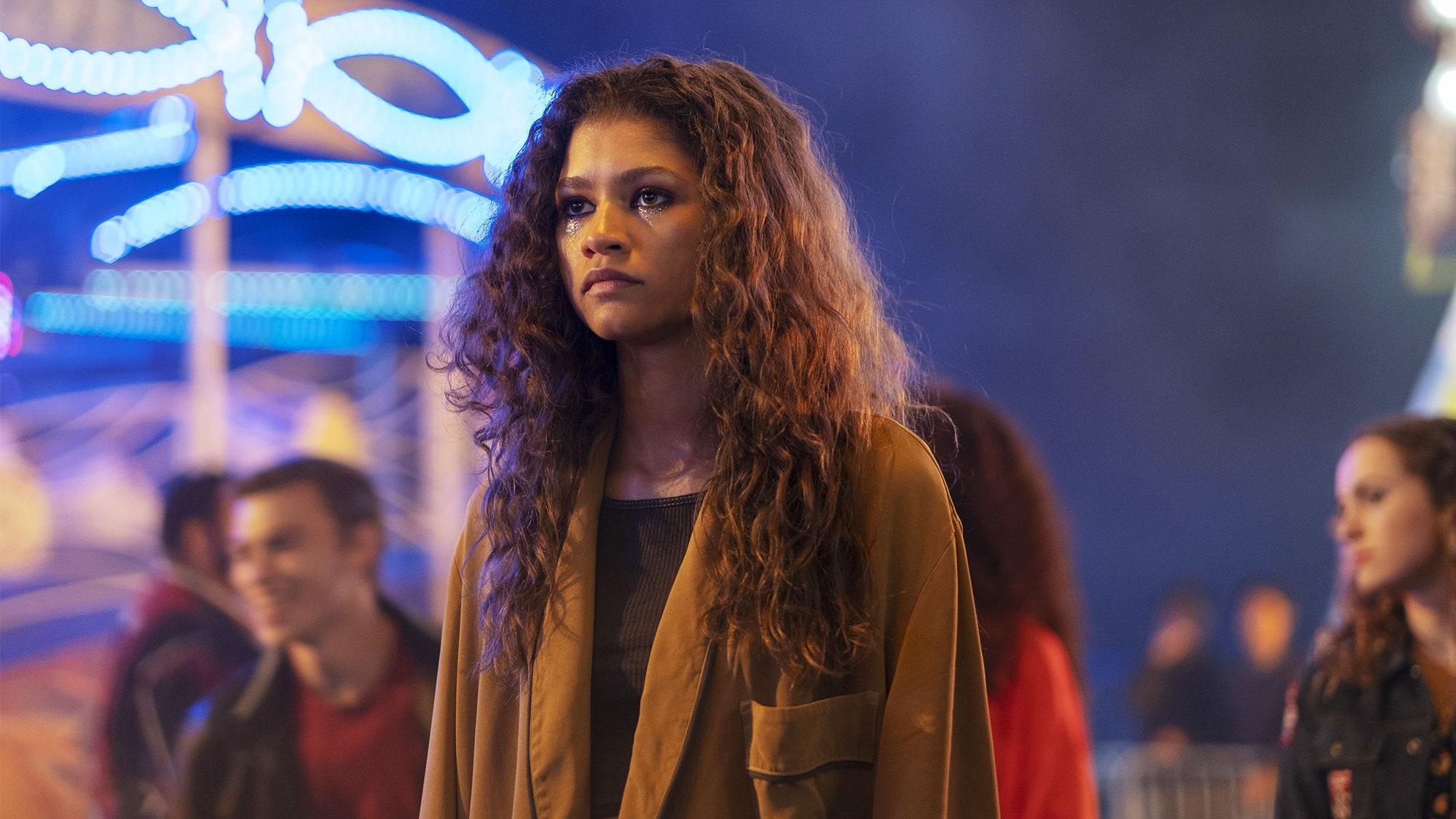 Zendaya történelmet írt, az este győztese a Watchmen lett – Itt vannak az idei Emmy győztesei