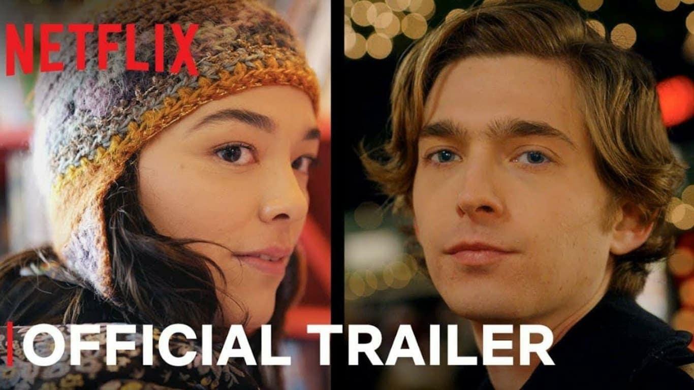 Netflix: főszerepben a karácsony! Több, az ünneppel kapcsolatos film is előzetest kapott