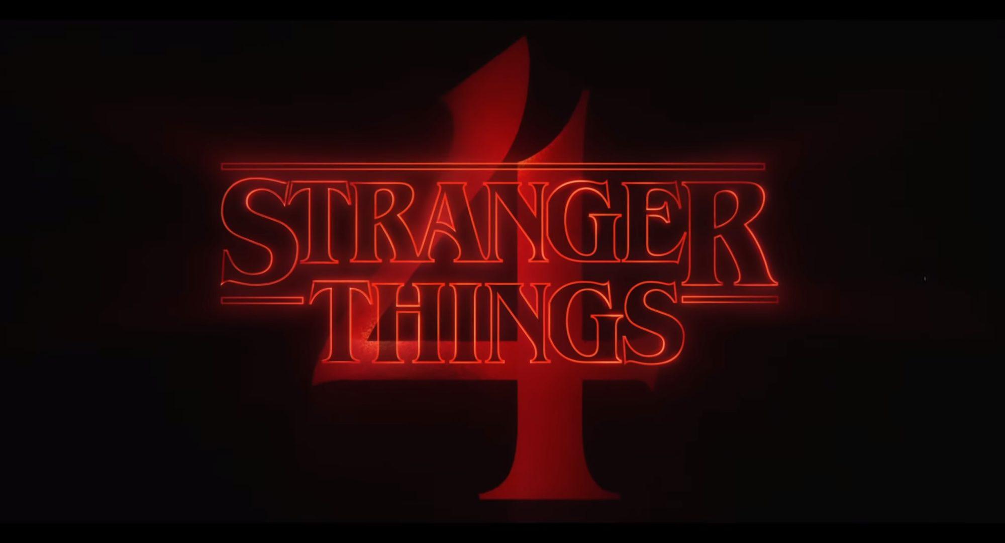 Stranger Things, negyedik évad: minden eddiginél jobb sztorit kapunk