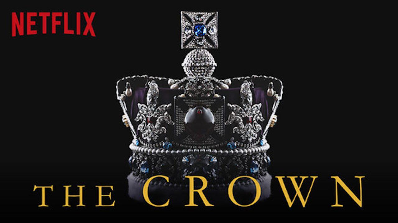 The Crown: a negyedik évad előzetese