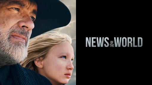A mozik helyett a Netflixen lesz látható Tom Hanks új filmje