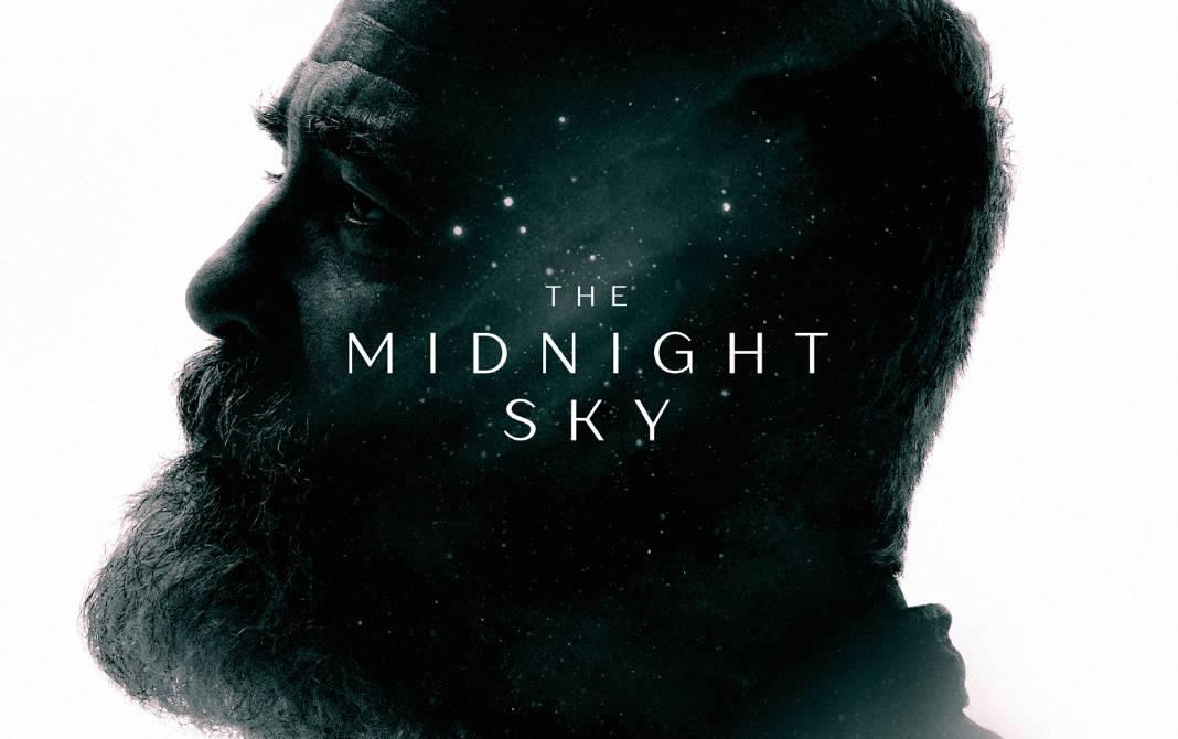 Az éjféli égbolt (The Midnight Sky) – Nem hibátlan, de kiváló Clooney filmje