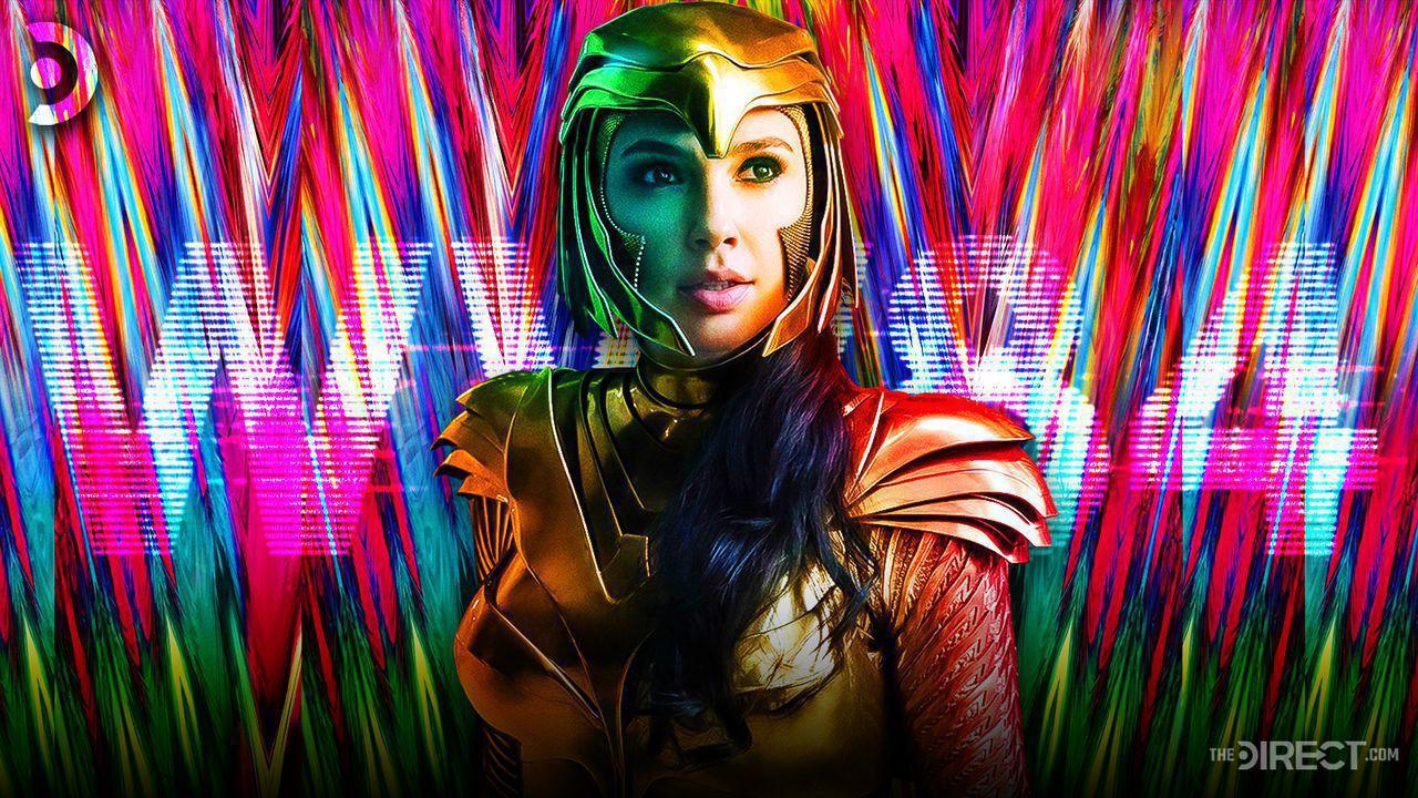 Wonder Woman: jöhet a harmadik rész!