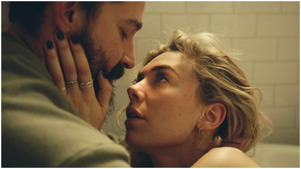 Holnaptól a Netflixen látható Mundruczó Kornél filmje – ajánló