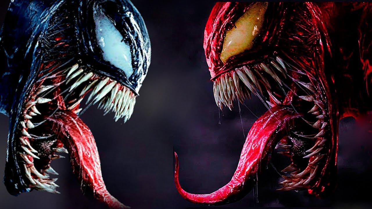 Wow! Előzetest kapott a Venom folytatása! Trailer!